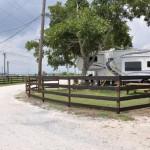AAA RV Park - Southeast Texas