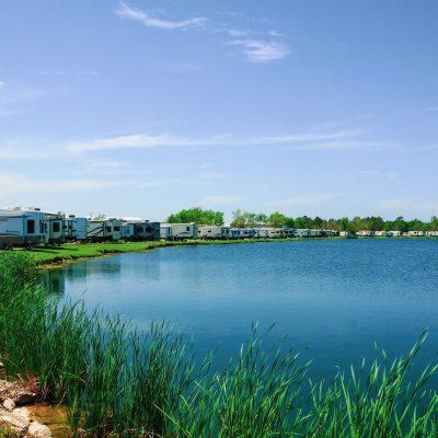 Lakefront-Park-6-2-scaled-p60vbfoyojumtq0oauza15wn29uvbtw51jbx3ppg9s
